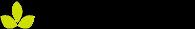 Horizontal_Logo_60px_black.png